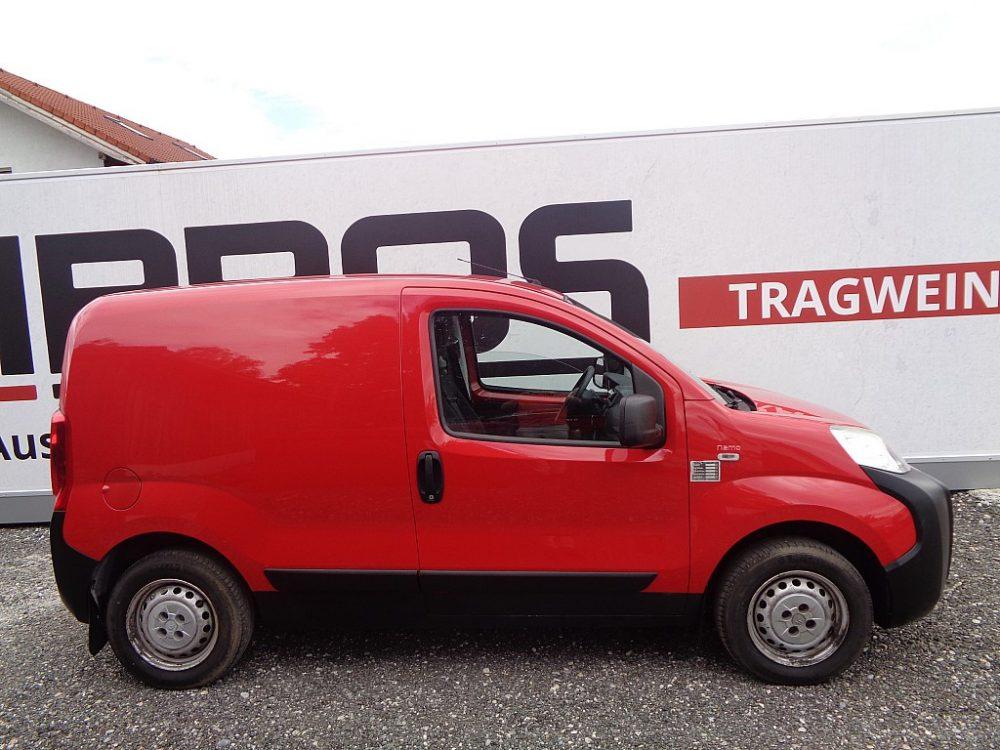 524225_1406429277217_slide bei Ambros Automobile – Tragwein – Bad Zell in