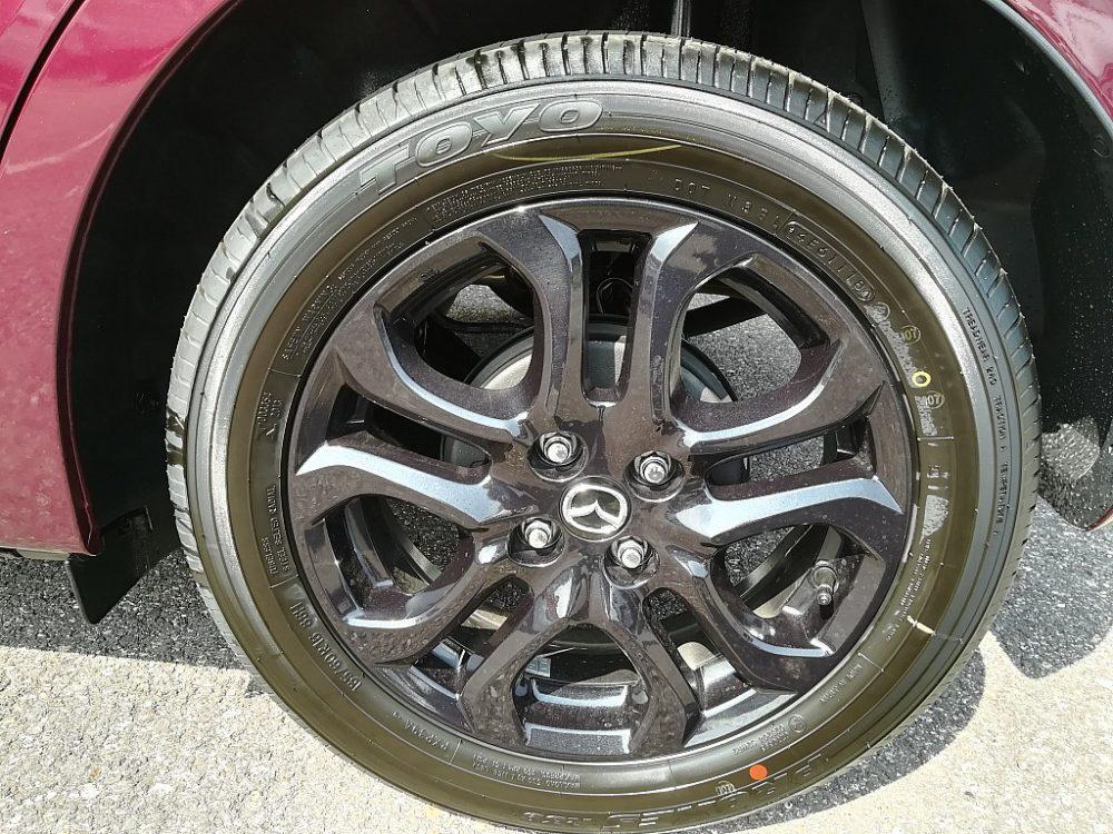 524563_1406404049629_slide bei Ambros Automobile – Tragwein – Bad Zell in
