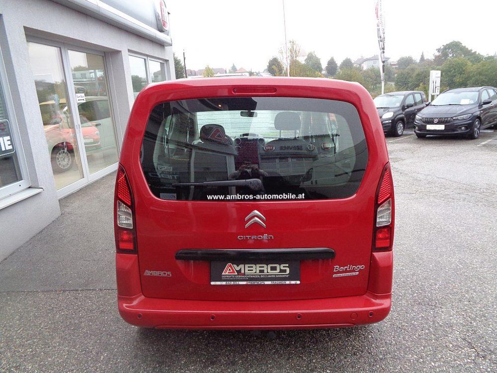 526262_1406430542945_slide bei Ambros Automobile – Tragwein – Bad Zell in