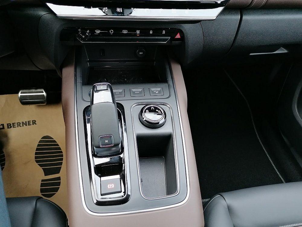 528772_1406432983229_slide bei Ambros Automobile – Tragwein – Bad Zell in