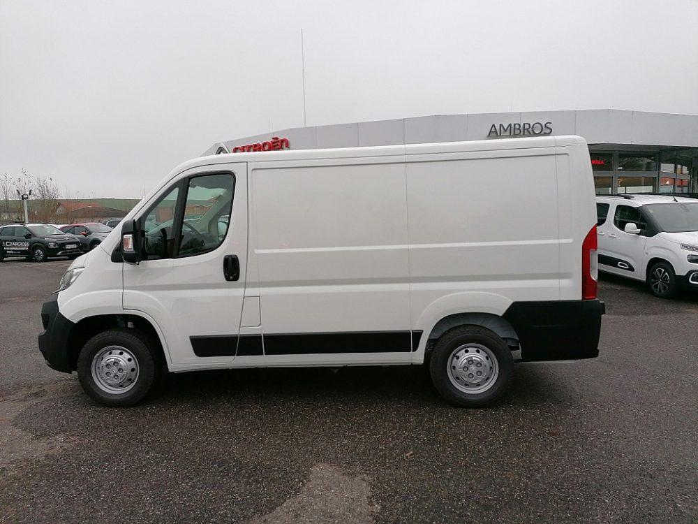 530704_1406434401381_slide bei Ambros Automobile – Tragwein – Bad Zell in