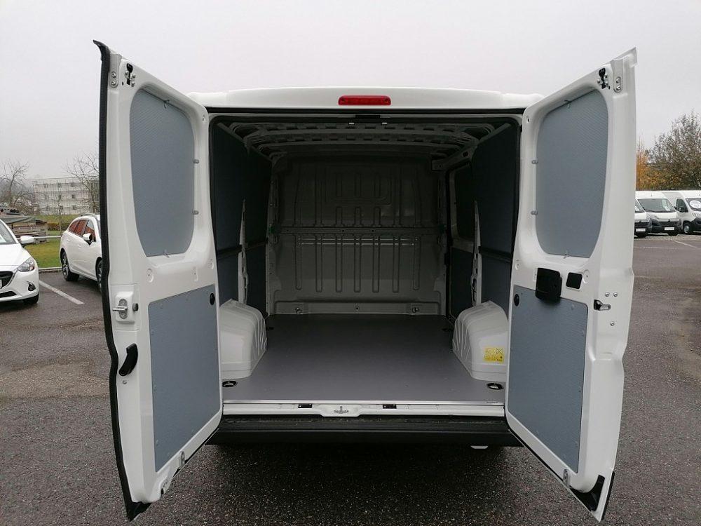 530704_1406434401383_slide bei Ambros Automobile – Tragwein – Bad Zell in
