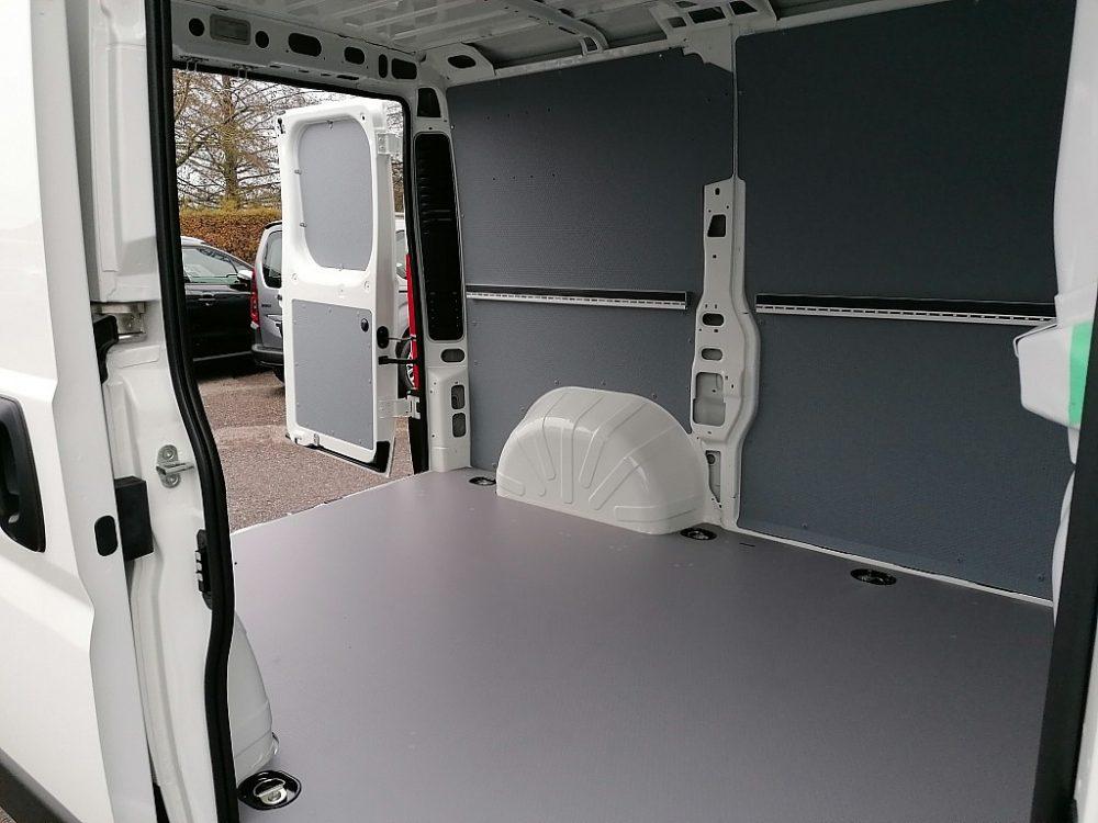 530704_1406434401387_slide bei Ambros Automobile – Tragwein – Bad Zell in