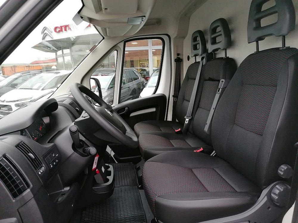 530704_1406434401391_slide bei Ambros Automobile – Tragwein – Bad Zell in