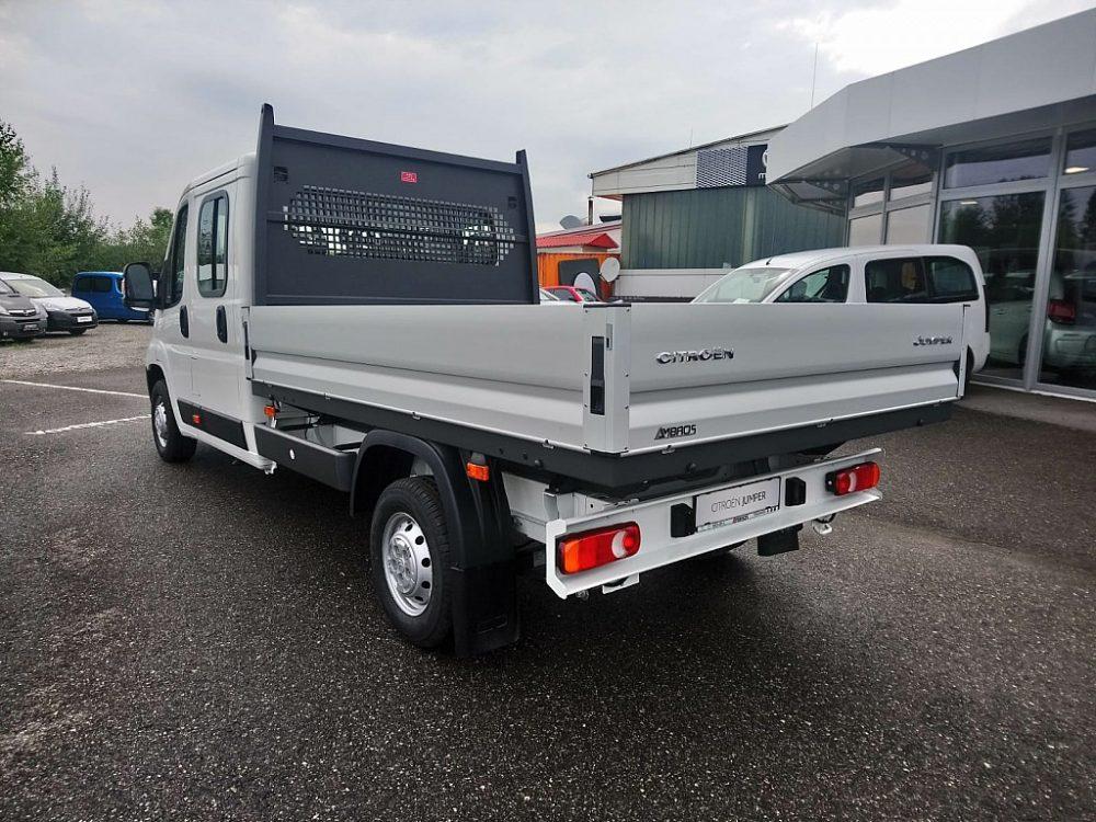 532206_1406404249029_slide bei Ambros Automobile – Tragwein – Bad Zell in