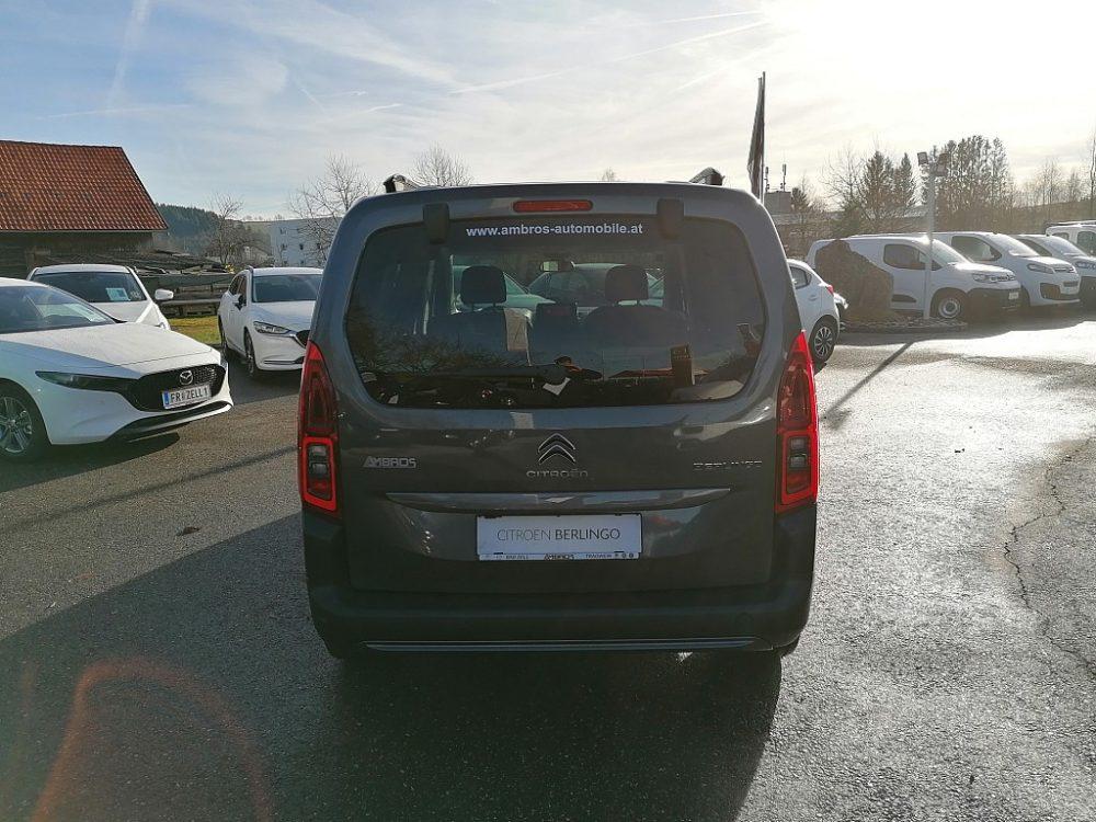 534151_1406435875029_slide bei Ambros Automobile – Tragwein – Bad Zell in