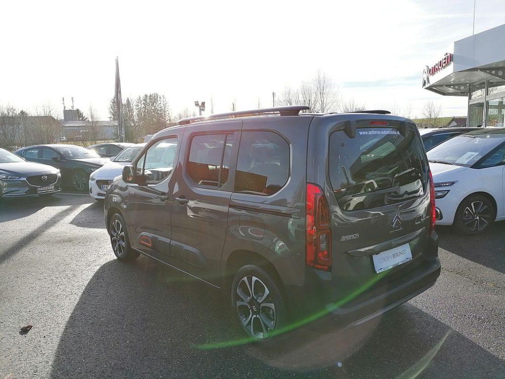 534151_1406435875033_slide bei Ambros Automobile – Tragwein – Bad Zell in