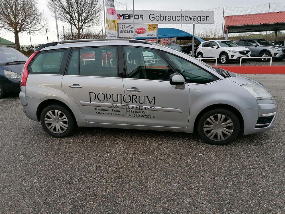 534345_1406435980249_slide bei Ambros Automobile – Tragwein – Bad Zell in