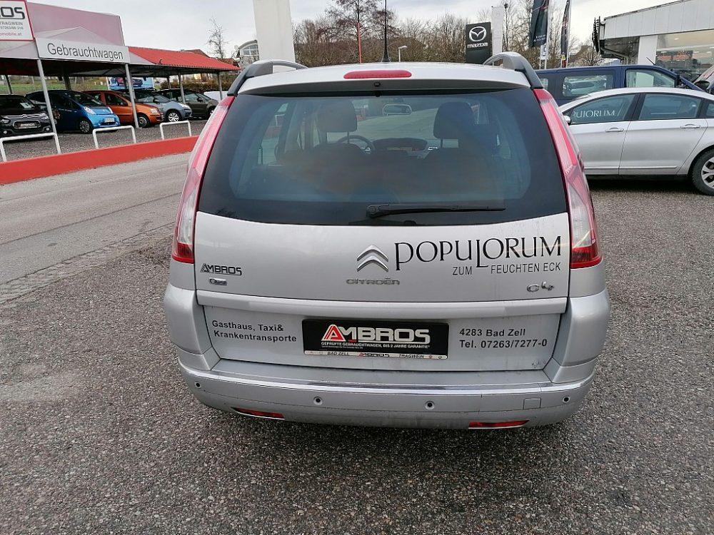 534345_1406435980253_slide bei Ambros Automobile – Tragwein – Bad Zell in