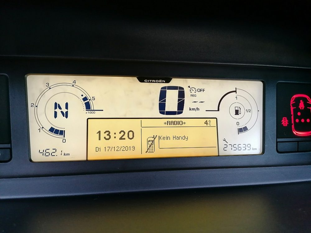 534345_1406435980263_slide bei Ambros Automobile – Tragwein – Bad Zell in