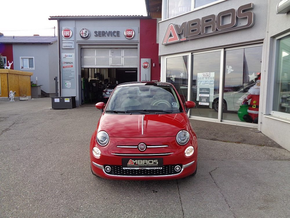 534911_1406436346093_slide bei Ambros Automobile – Tragwein – Bad Zell in