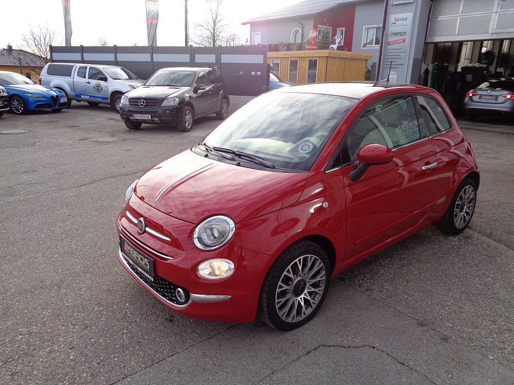 534911_1406436346097_slide bei Ambros Automobile – Tragwein – Bad Zell in
