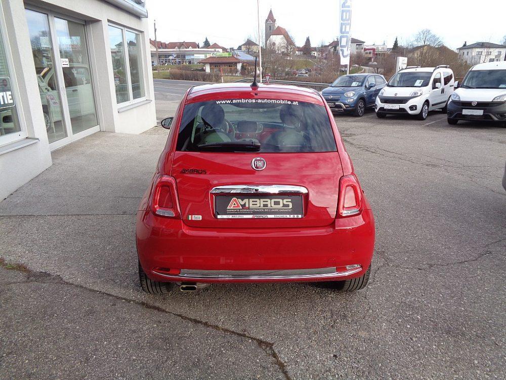534911_1406436346099_slide bei Ambros Automobile – Tragwein – Bad Zell in