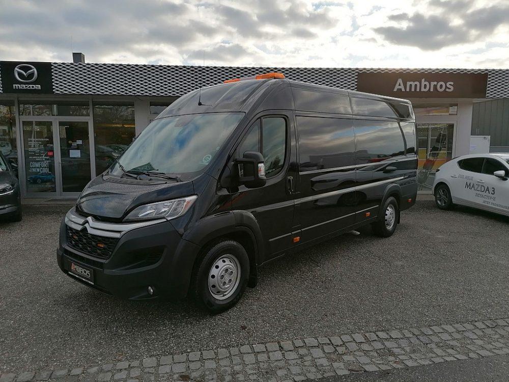 535868_1406436718217_slide bei Ambros Automobile – Tragwein – Bad Zell in