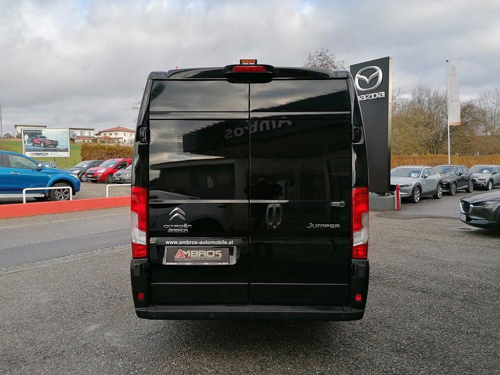 535868_1406436718231_slide bei Ambros Automobile – Tragwein – Bad Zell in