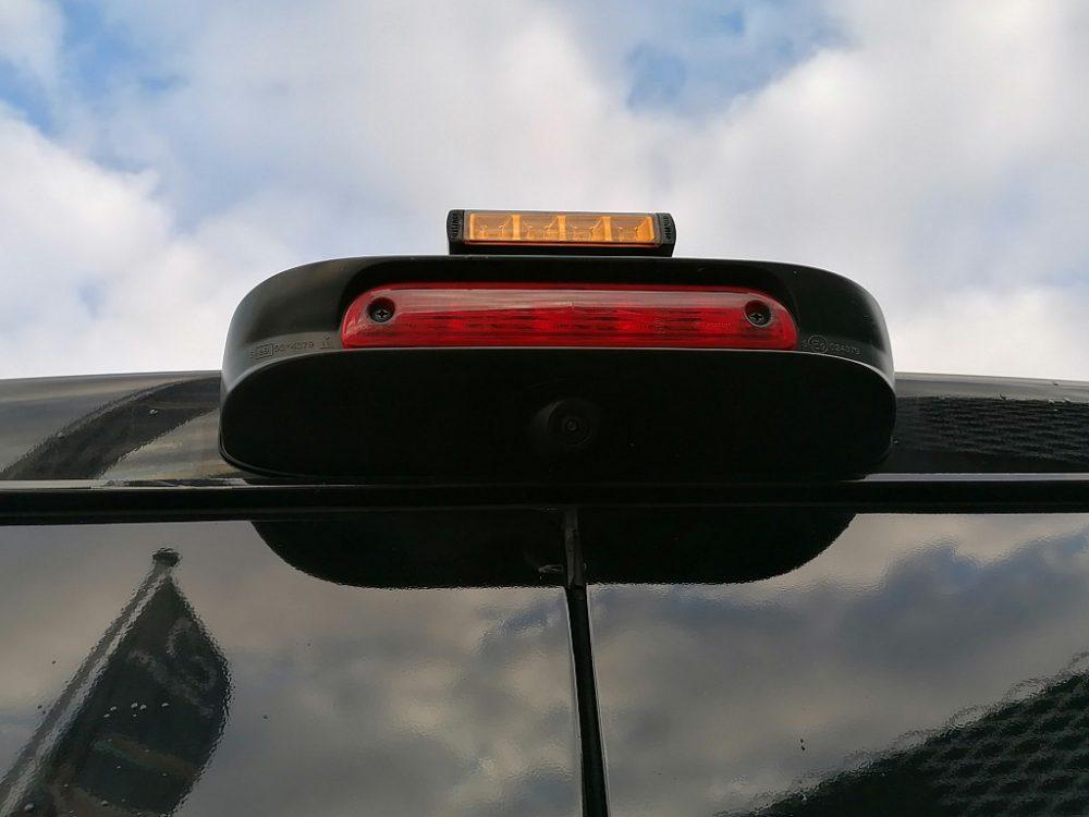 535868_1406436718233_slide bei Ambros Automobile – Tragwein – Bad Zell in