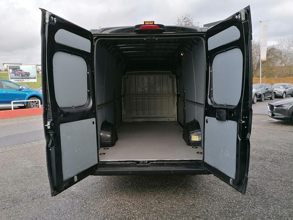 535868_1406436718235_slide bei Ambros Automobile – Tragwein – Bad Zell in