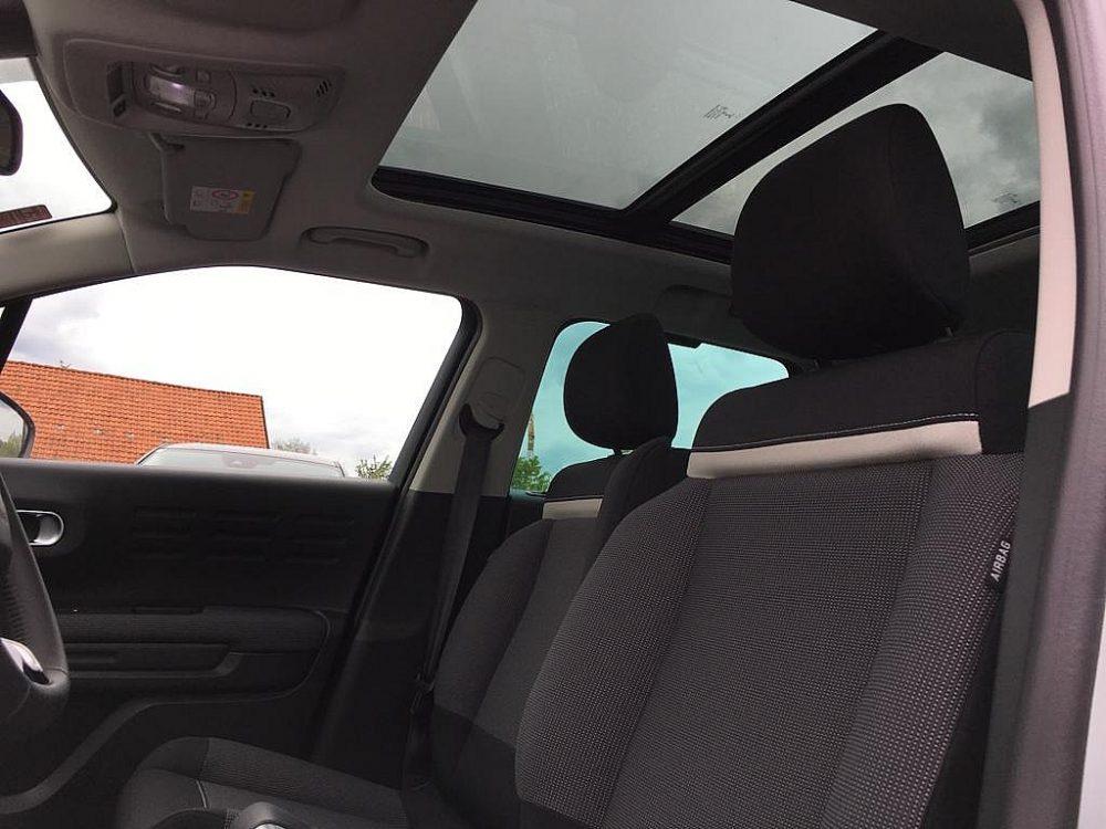 510927_1406420513953_slide bei Ambros Automobile – Tragwein – Bad Zell in