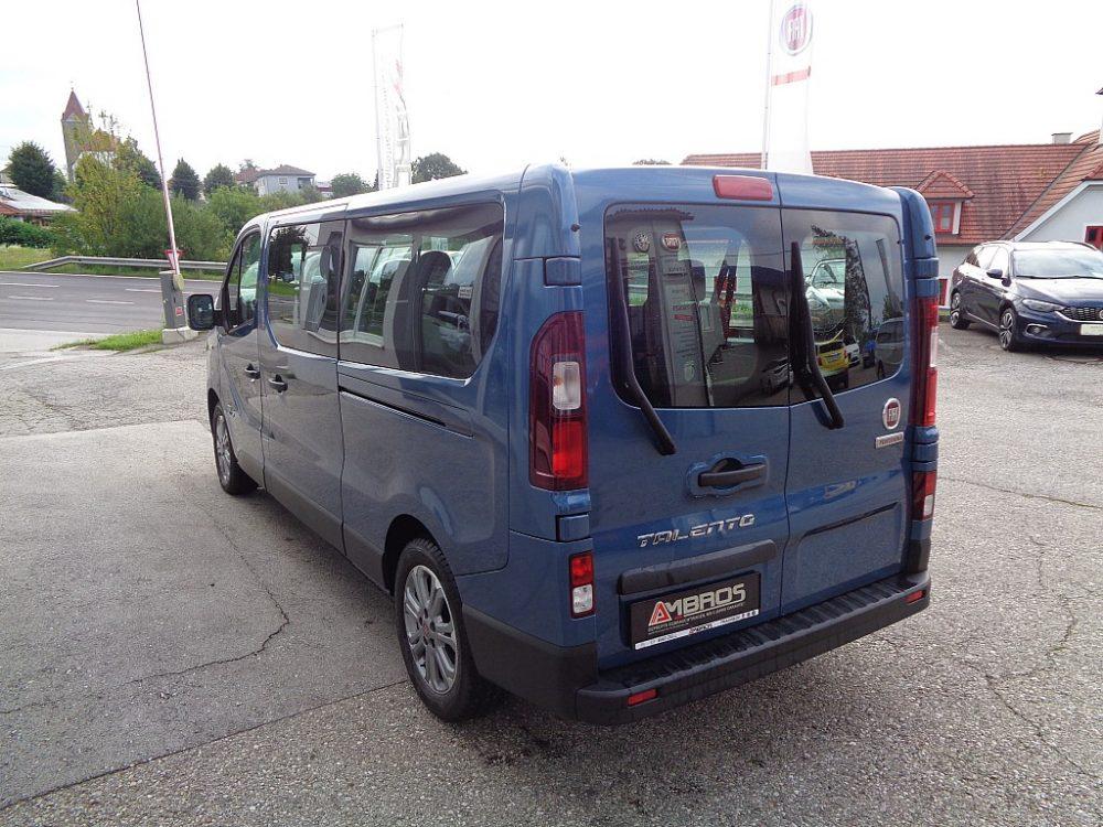 521531_1406427392699_slide bei Ambros Automobile – Tragwein – Bad Zell in