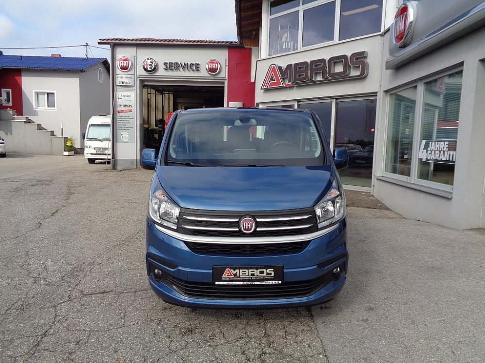 521531_1406427392709_slide bei Ambros Automobile – Tragwein – Bad Zell in