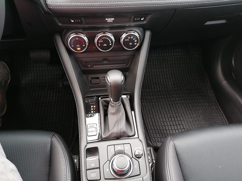 529305_1406433428063_slide bei Ambros Automobile – Tragwein – Bad Zell in