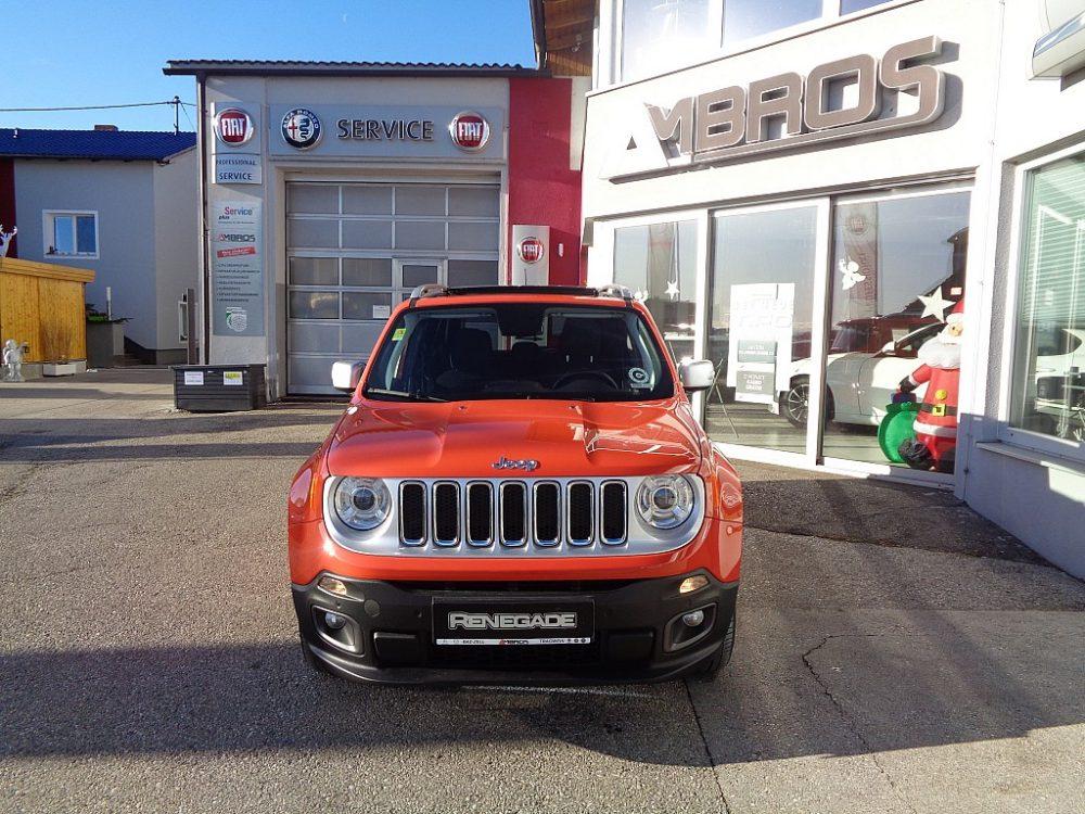 533430_1406436331879_slide bei Ambros Automobile – Tragwein – Bad Zell in