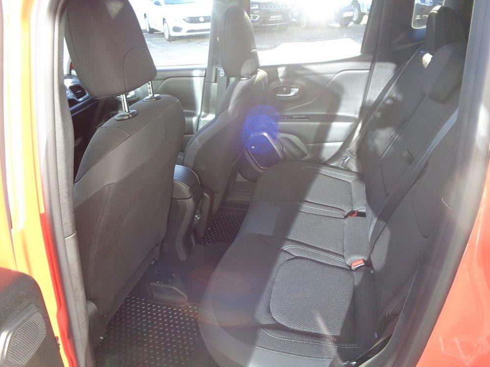 533430_1406436331939_slide bei Ambros Automobile – Tragwein – Bad Zell in
