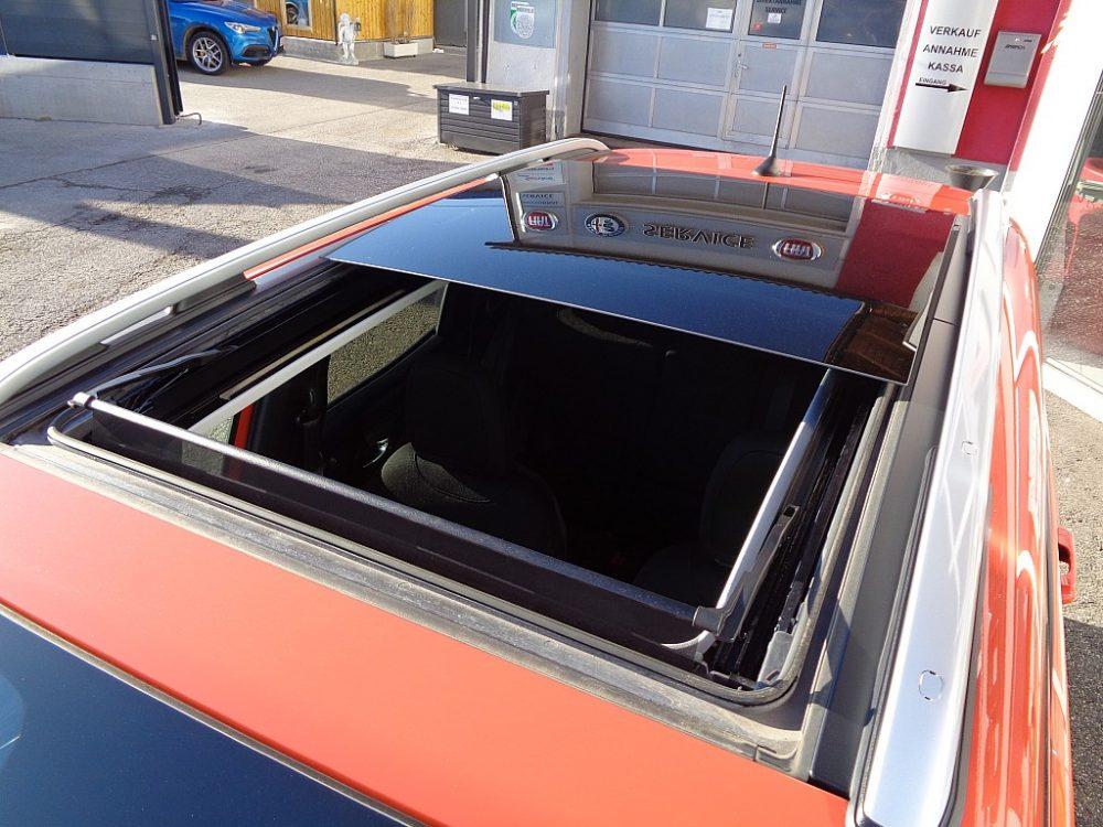 533430_1406436331959_slide bei Ambros Automobile – Tragwein – Bad Zell in