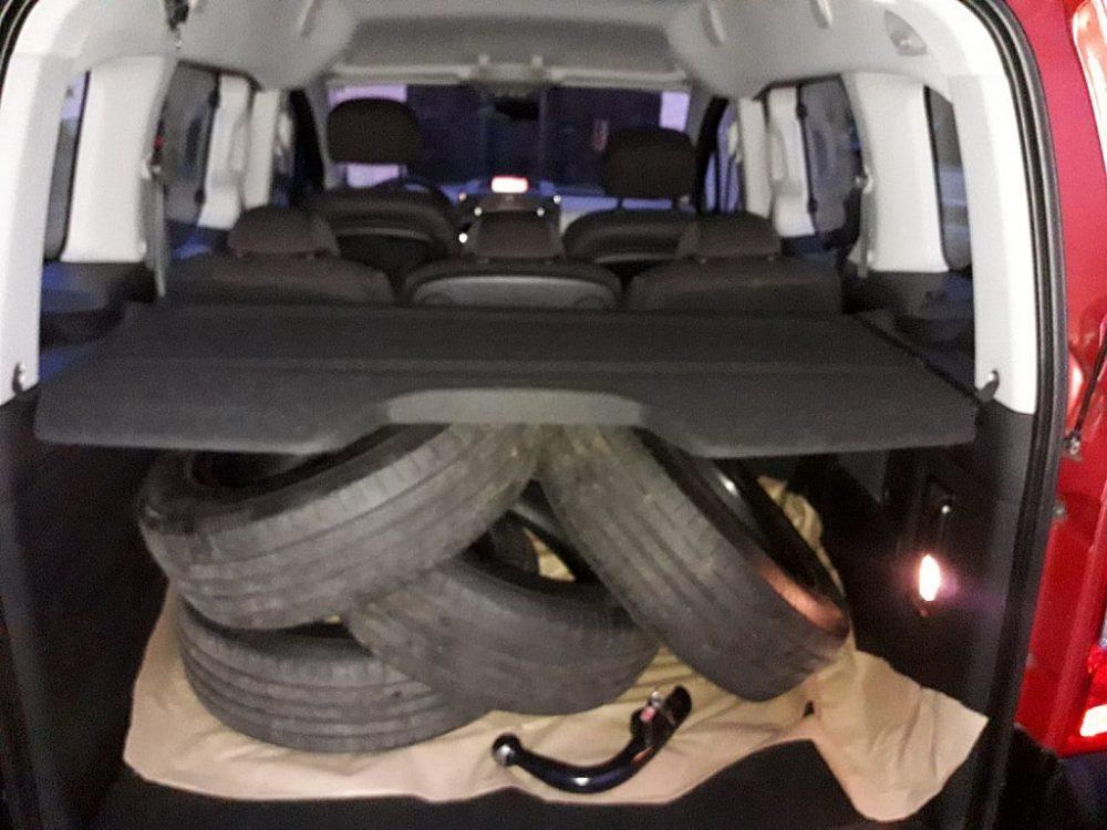 534380_1406436048371_slide bei Ambros Automobile – Tragwein – Bad Zell in