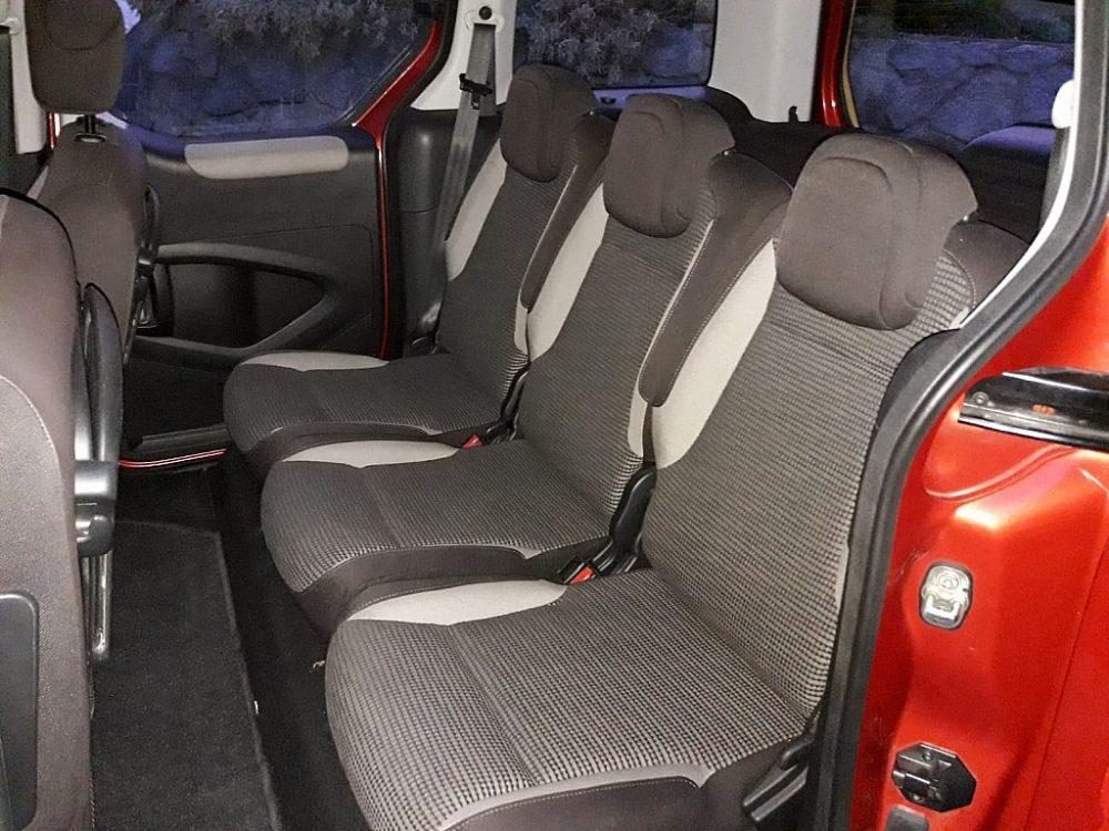 534380_1406436048387_slide bei Ambros Automobile – Tragwein – Bad Zell in
