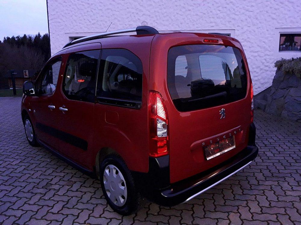 534380_1406436048395_slide bei Ambros Automobile – Tragwein – Bad Zell in