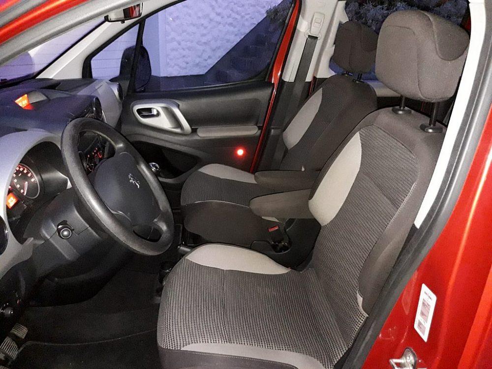 534380_1406436048403_slide bei Ambros Automobile – Tragwein – Bad Zell in