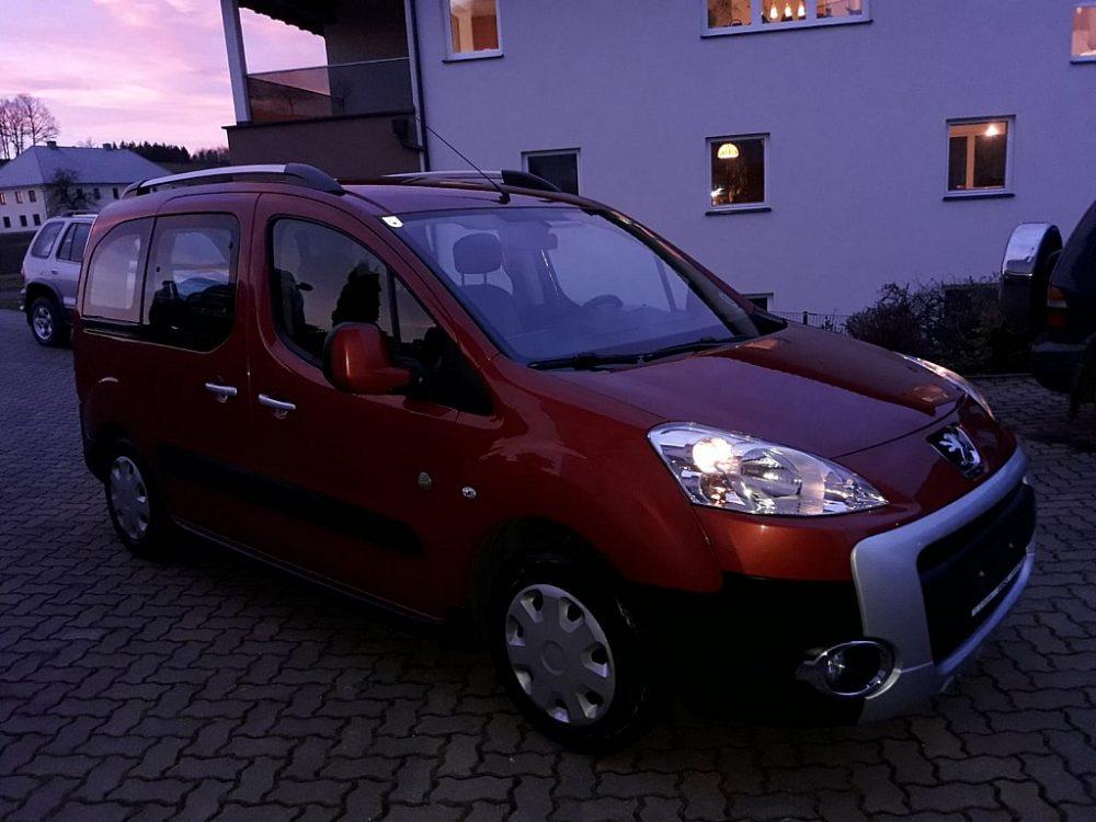 534380_1406436048409_slide bei Ambros Automobile – Tragwein – Bad Zell in