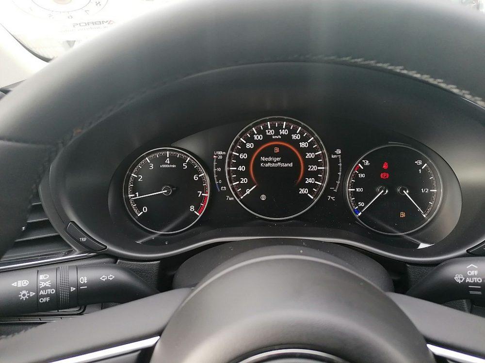 534800_1406436158047_slide bei Ambros Automobile – Tragwein – Bad Zell in