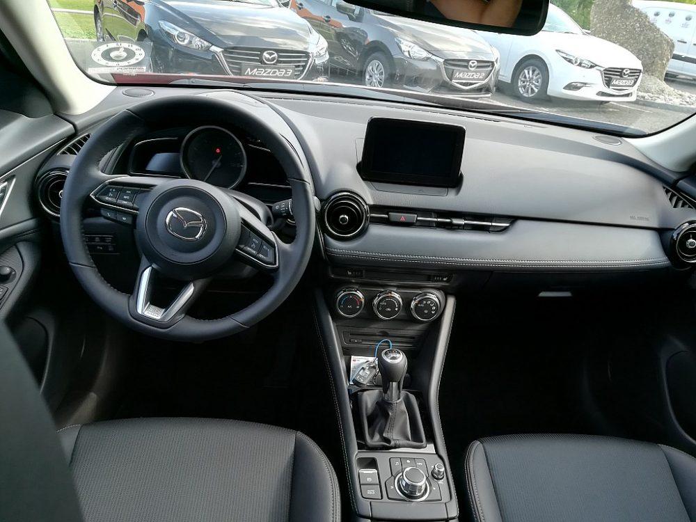 535488_1406404027101_slide bei Ambros Automobile – Tragwein – Bad Zell in