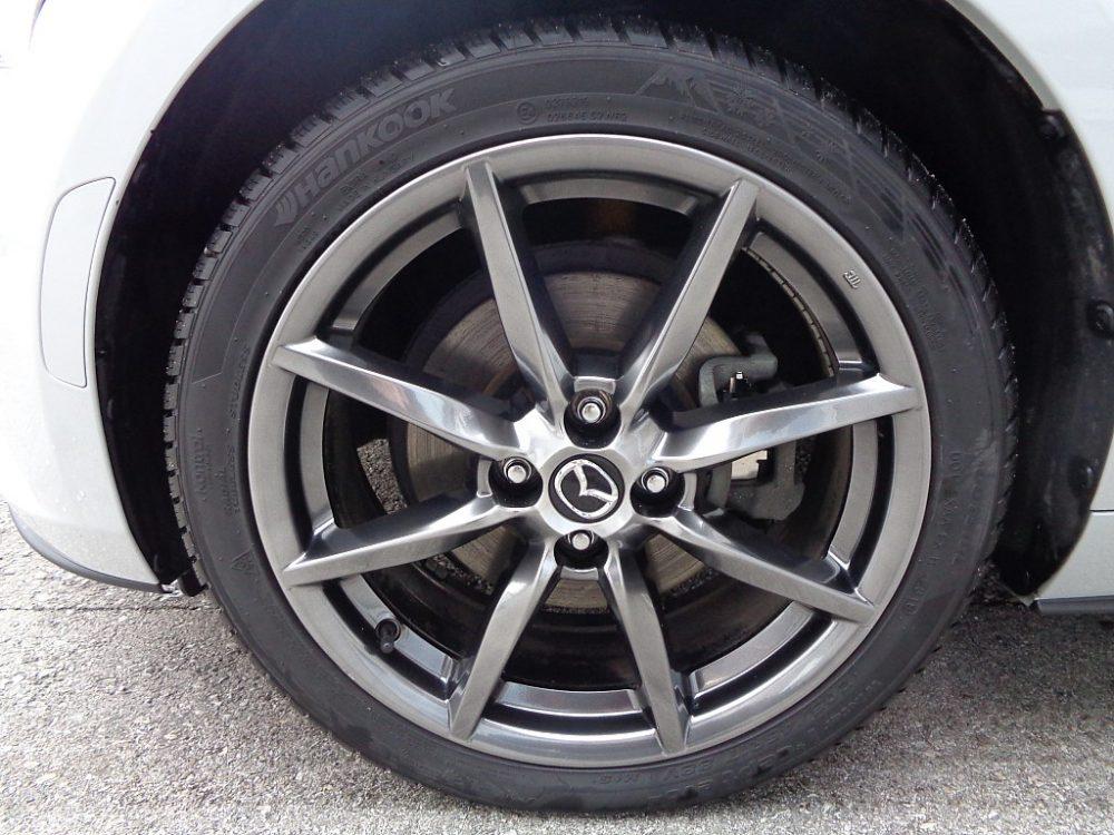 537322_1406437224563_slide bei Ambros Automobile – Tragwein – Bad Zell in