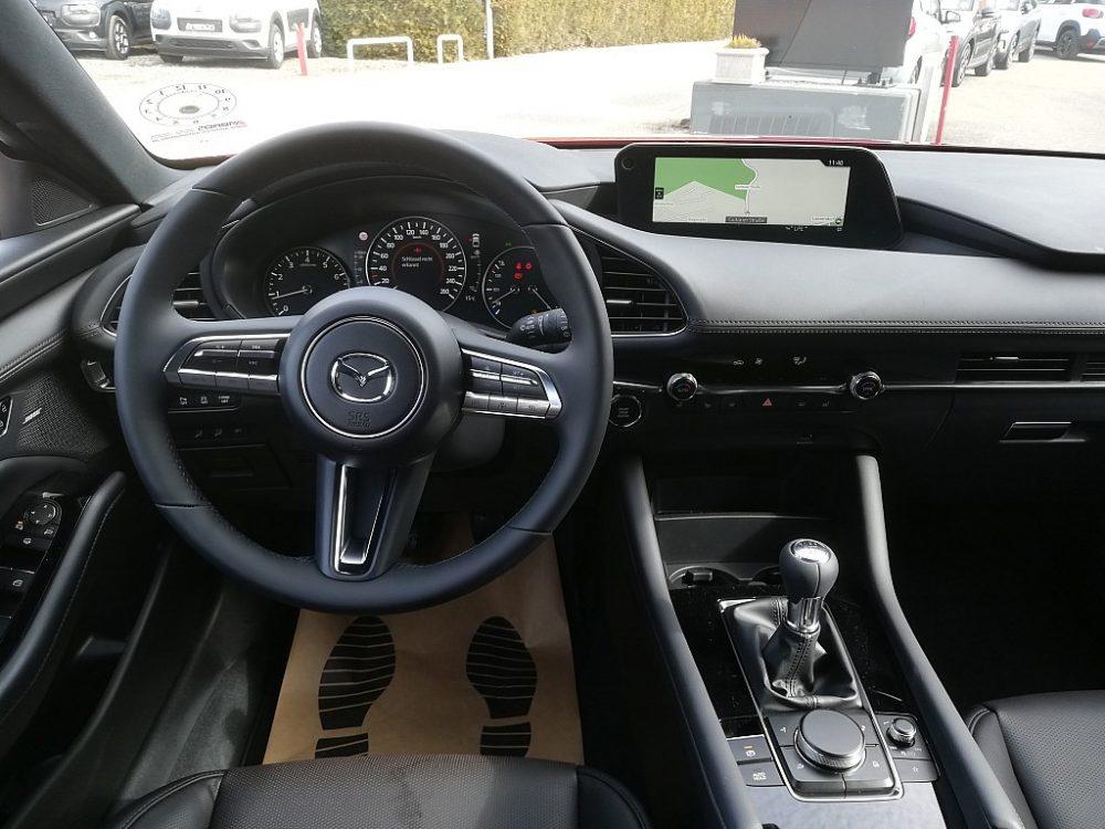 537435_1406437404313_slide bei Ambros Automobile – Tragwein – Bad Zell in