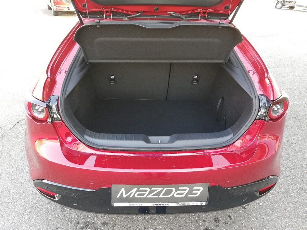 537435_1406437404329_slide bei Ambros Automobile – Tragwein – Bad Zell in
