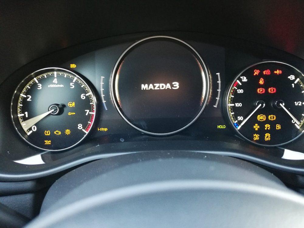 537435_1406437404337_slide bei Ambros Automobile – Tragwein – Bad Zell in