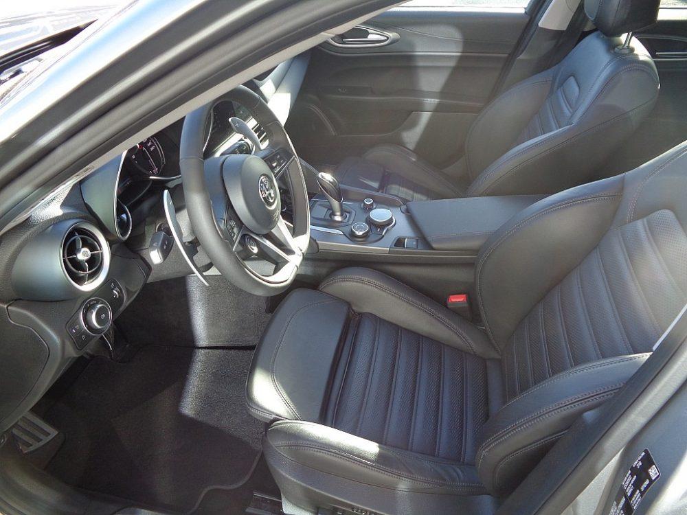 537466_1406437508425_slide bei Ambros Automobile – Tragwein – Bad Zell in