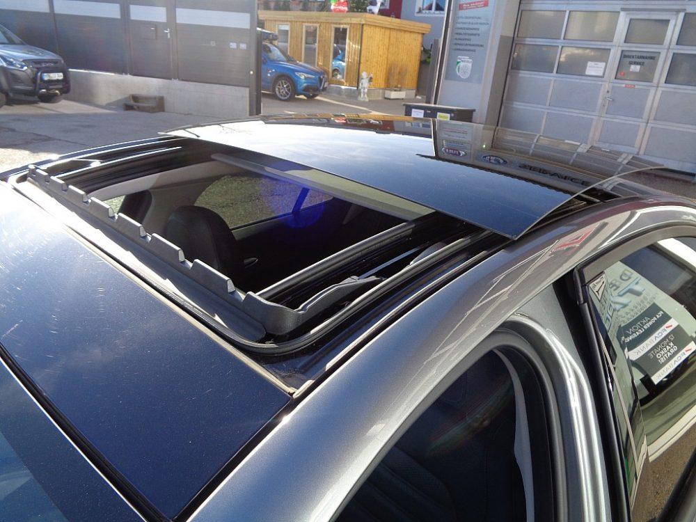 537466_1406437508431_slide bei Ambros Automobile – Tragwein – Bad Zell in