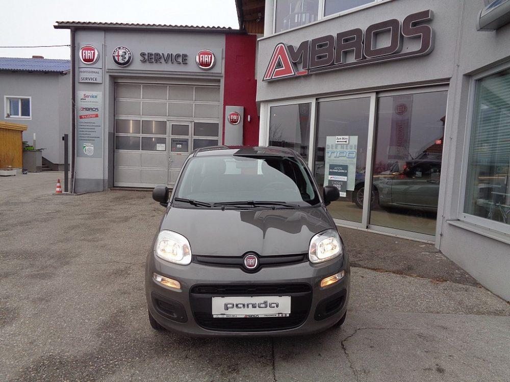 538119_1406438033911_slide bei Ambros Automobile – Tragwein – Bad Zell in