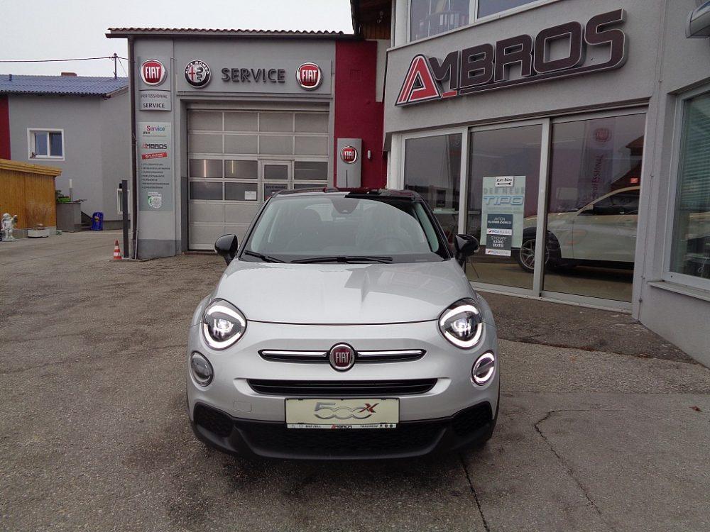 539124_1406438497663_slide bei Ambros Automobile – Tragwein – Bad Zell in