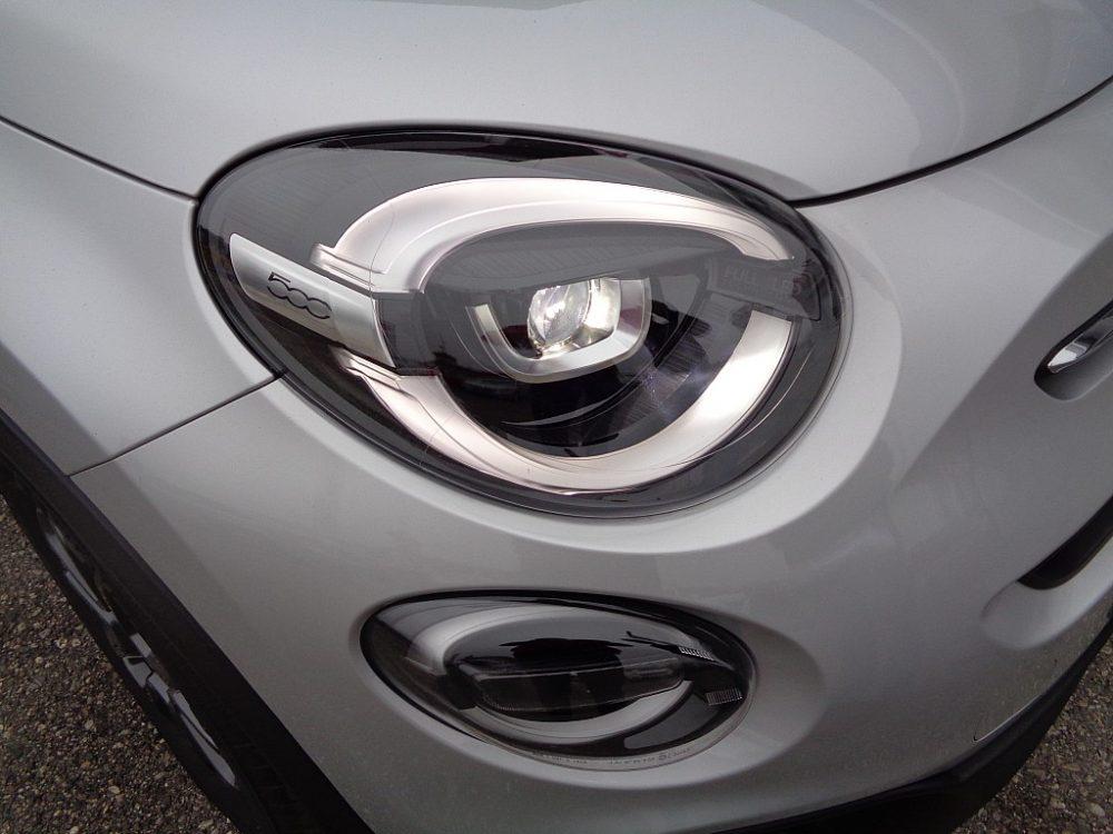 539124_1406438497675_slide bei Ambros Automobile – Tragwein – Bad Zell in