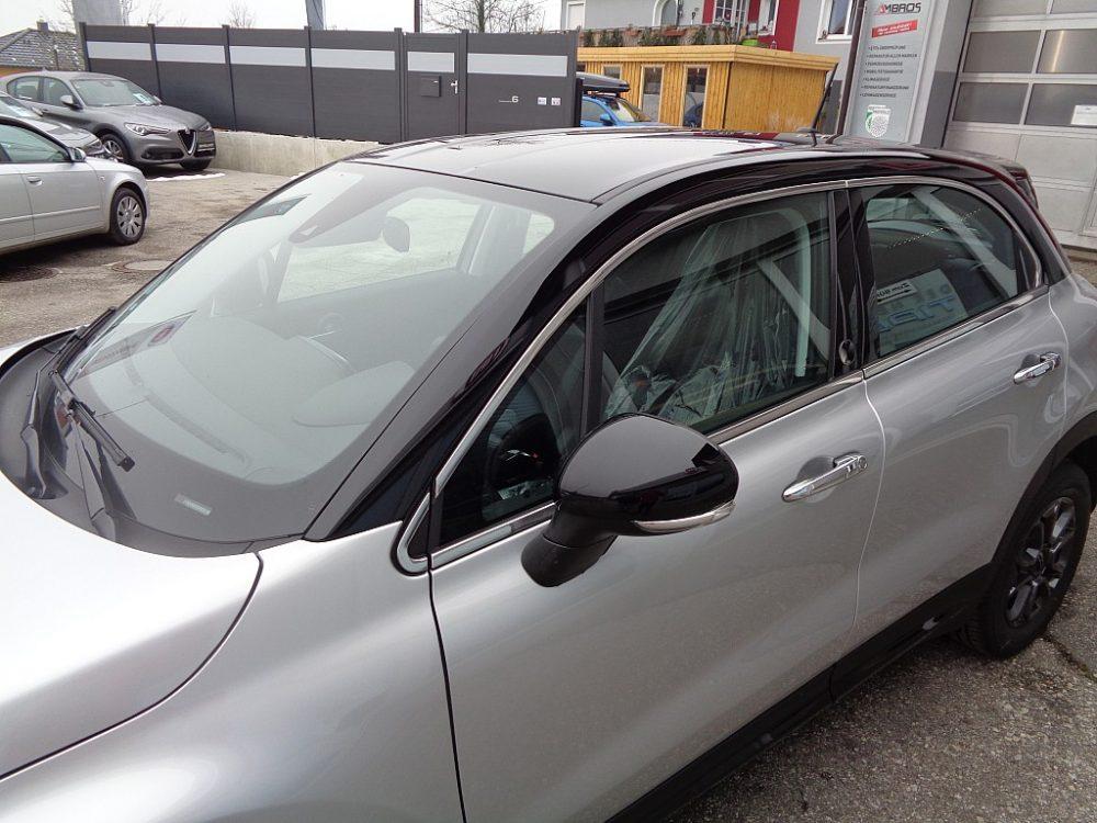 539124_1406438497677_slide bei Ambros Automobile – Tragwein – Bad Zell in
