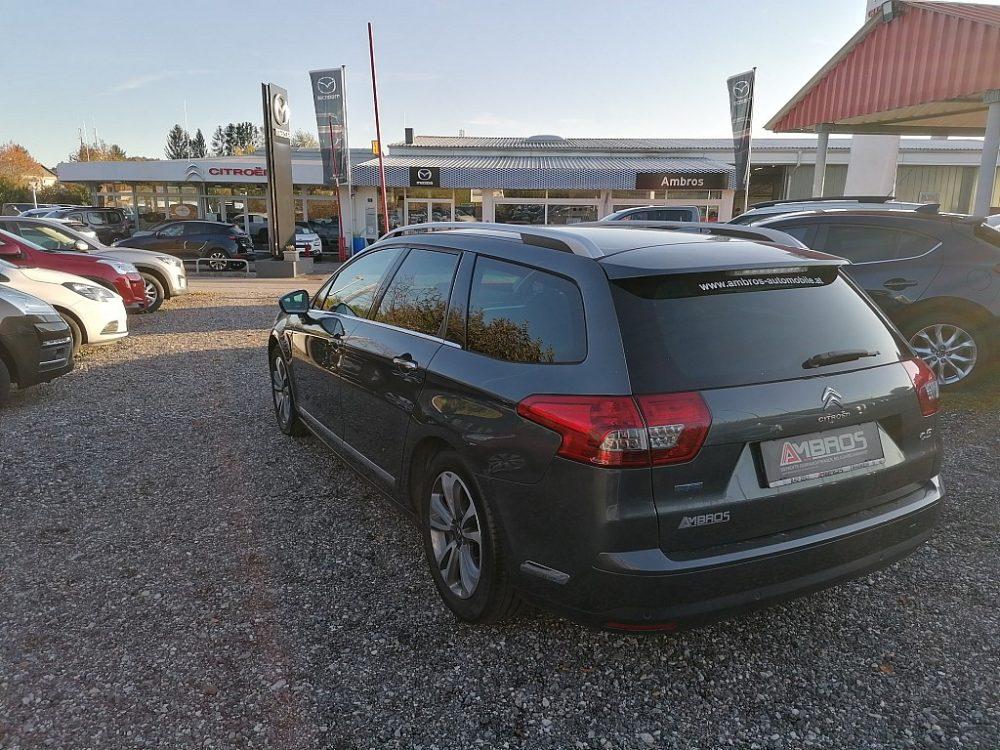 527327_1406431289727_slide bei Ambros Automobile – Tragwein – Bad Zell in