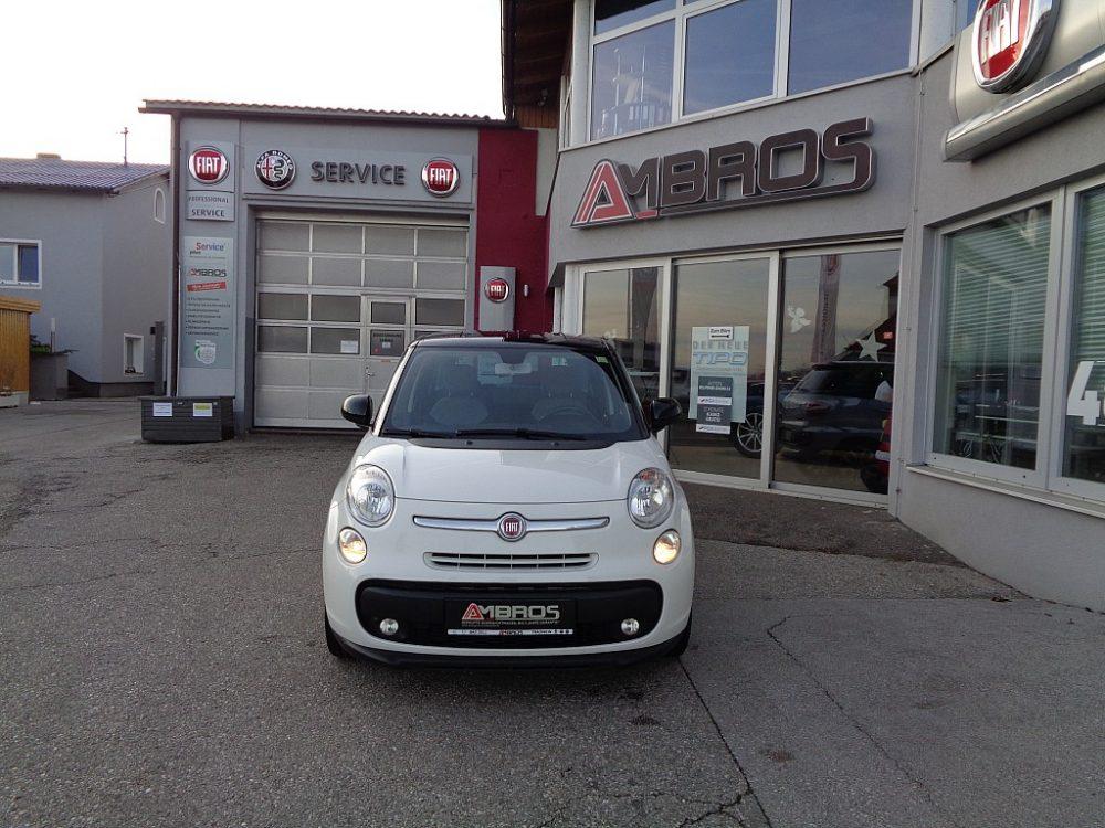 534171_1406435893095_slide bei Ambros Automobile – Tragwein – Bad Zell in