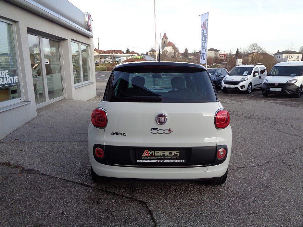 534171_1406435893101_slide bei Ambros Automobile – Tragwein – Bad Zell in