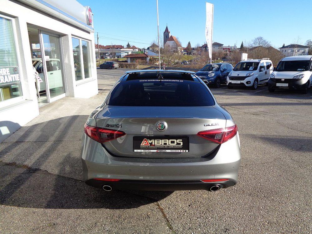 537481_1406437508625_slide bei Ambros Automobile – Tragwein – Bad Zell in