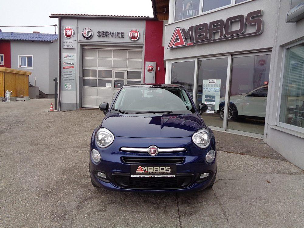 539373_1406438691465_slide bei Ambros Automobile – Tragwein – Bad Zell in